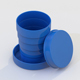 TELESCOPIC CUP - 3DOcean Item for Sale