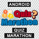 Quiz Marathon Trivia With CMS & Ads - Android [ 2020 Edition ] - CodeCanyon Item for Sale