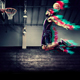 9 Glitch Photoshop Action - GraphicRiver Item for Sale