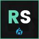 Revo Studio - Multipurpose Drupal 8.7 Theme