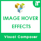 Image Hover Effects for WPBakery (Visual Composer)