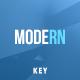 Modern Keynote - GraphicRiver Item for Sale