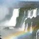 Brazil Waterfalls - VideoHive Item for Sale