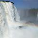 Iguazu Waterfalls - VideoHive Item for Sale