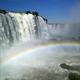Waterfalls Iguazu - VideoHive Item for Sale