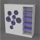 Minimalist Wardrobe - 3DOcean Item for Sale