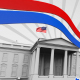 The White House Political Broadcast  Intro - VideoHive Item for Sale