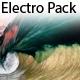 Energetic EDM Pack