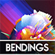 Bendings and Morphs - GraphicRiver Item for Sale