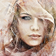 Soft Colored Pencil Photoshop Action - GraphicRiver Item for Sale