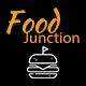 FoodJunction - Restaurant PSD Template - ThemeForest Item for Sale