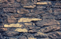 Stone wall background - PhotoDune Item for Sale