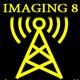 Radio Imaging FX 8 - AudioJungle Item for Sale