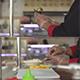 Chef Prepares Sushi 3 - VideoHive Item for Sale