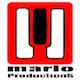 Corporate Inspiring - AudioJungle Item for Sale