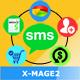 Magento 2 Twilio SMS Notification - CodeCanyon Item for Sale