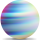 Chromatic Aberration Refocus Kit - GraphicRiver Item for Sale