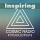Uplifting Inspiration - AudioJungle Item for Sale