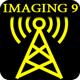 Radio Imaging FX 9 - AudioJungle Item for Sale
