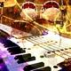 Jazz Funk Ident - AudioJungle Item for Sale