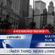 News Lower Third - VideoHive Item for Sale