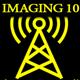 Radio Imaging SFX 10 - AudioJungle Item for Sale