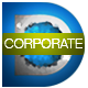 Upbeat Corporate Presentation