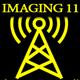 Radio Imaging SFX 11 - AudioJungle Item for Sale
