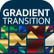 120 Gradient Transition - VideoHive Item for Sale