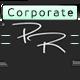 Corporate Trust Intro Set - AudioJungle Item for Sale