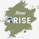 Orise Responsive Prestashop Theme - ThemeForest Item for Sale