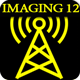 Radio Imaging SFX 12 - AudioJungle Item for Sale