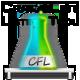 CraigsList Listing Tool