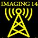 Radio Imaging 14 - AudioJungle Item for Sale