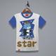 Boy Kids T-Shirt Design - GraphicRiver Item for Sale