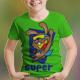 Super Rabbit Kids T-Shirt - GraphicRiver Item for Sale