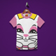 Cute Cat Kids T-Shirt - GraphicRiver Item for Sale