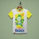 Dino Kids T-Shirt Design - GraphicRiver Item for Sale