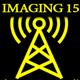 Radio Imaging FX 15 - AudioJungle Item for Sale