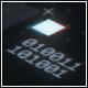 Digital Glitch Grid - VideoHive Item for Sale