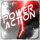 Action Rockstep - AudioJungle Item for Sale
