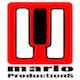 New Oldskool - AudioJungle Item for Sale