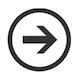 Logo Opener - AudioJungle Item for Sale