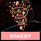 Royal Bakery - Cakery HTML Template - ThemeForest Item for Sale