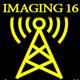 Radio Imaging 16 - AudioJungle Item for Sale