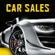 Car Sales - HTML5 Ad Banners - CodeCanyon Item for Sale