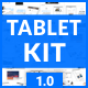 Tablet App - Presentation Kit - VideoHive Item for Sale