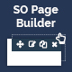 So Page Builder -  Responsive OpenCart 3.0.x & OpenCart 2.x  Page Builder Module - CodeCanyon Item for Sale