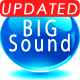 Corporate Inspiring Upbeat and Uplifting - AudioJungle Item for Sale