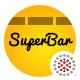 Notification | Wordpress Notification Bar - CodeCanyon Item for Sale